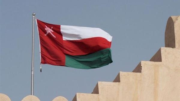 عاجل.. مطلوب معلمين ومعلمات للتعاقد بسلطنة عمان جميع التخصصات - مزايا ممتازة 2187