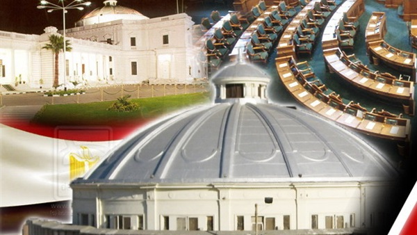 عاجل.. البرلمان يقرر إلغاء المادة الخامسة بقانون العلاوة الخاصة للمعلمين  43318