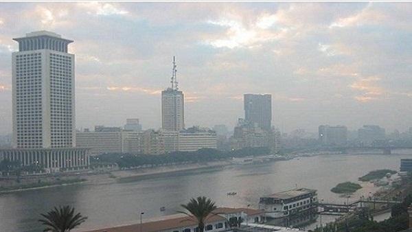 """الأرصاد"""" تحذر من ارتفاع الرطوبة وانخفاض في درجات الحرارة حتى 4 أبريل 45110"""