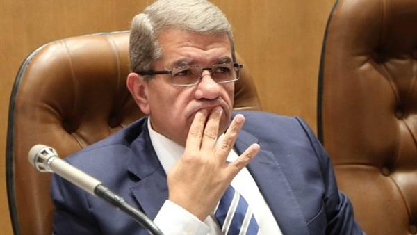 وزارة المالية تعلن قواعد صرف علاوة الـ 10%  60012