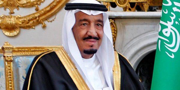 تحذير لـ 30 ألف مصرى بمغادرة السعودية خلال 90 يوما 6511