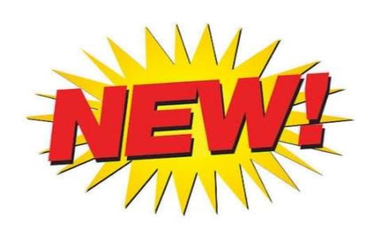 مذكرة لغة انجليزية ثالثة اعدادي المنهج الجديد 2018 كتاب وقصة وتمارين وامتحان علي كل وحدة 6636