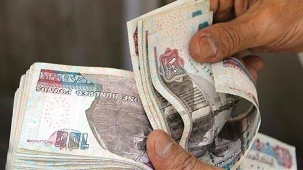 رئيس الجمعية المصرية للاستثمار:  رفع الحد الأدنى للإعفاء الضريبي يحمي الموظفين محدودي الدخل 8518