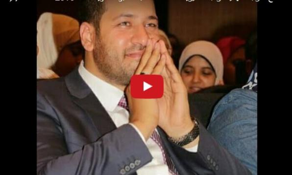بالفيديو.. نصائح مستر محمد عبد المعبود لتقفيل الدرجة النهائية في امتحان الفيزياء للثانوية العامة 89913
