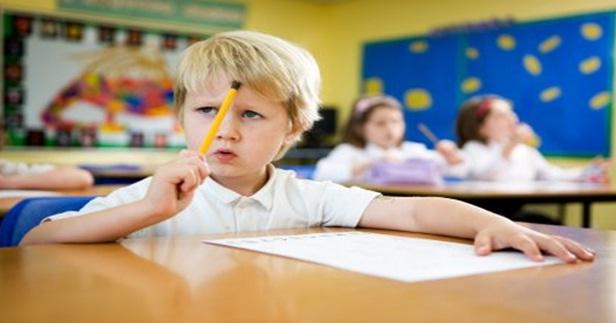 """للمعلمين: دليل مهارات التعامل مع أنماط المتعلمين """"بوربوينت"""" 911"""