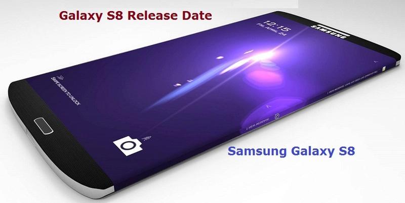 تعرف على .. أهم مزايا هاتف جلاكسى S8 Samsun10