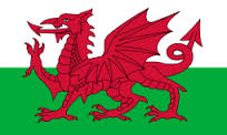 request - Country Flags  Wales10