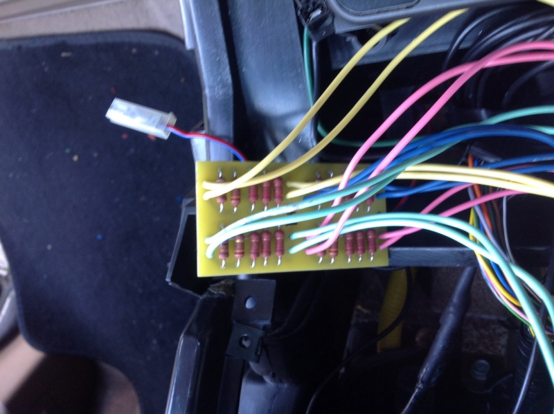 AUTO-RADIO 2° MONTE Image11