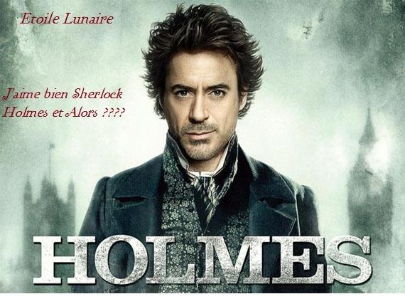 Galerie de Glacou Holmes10