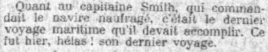 La retraite du commandant Smith Petit_11