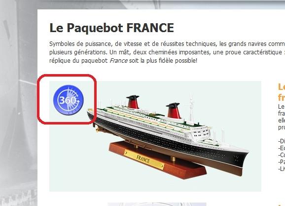 Titanic (collection paquebots du monde) Sans_t12