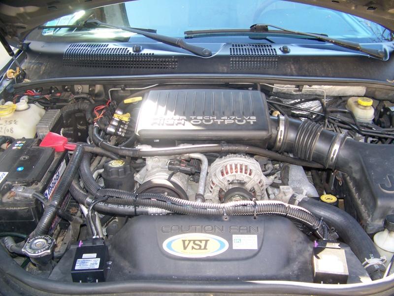 JEEP WJ  V8 4.7 L HO - GPL 100_8117