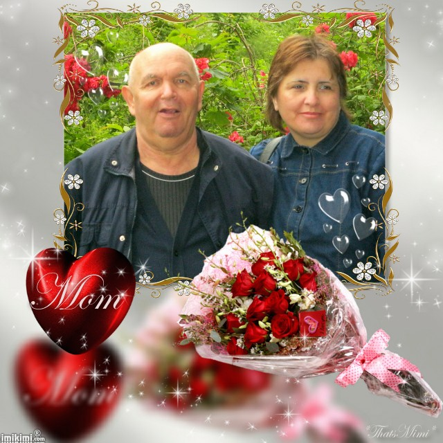Montage de ma famille - Page 5 -_mom_10