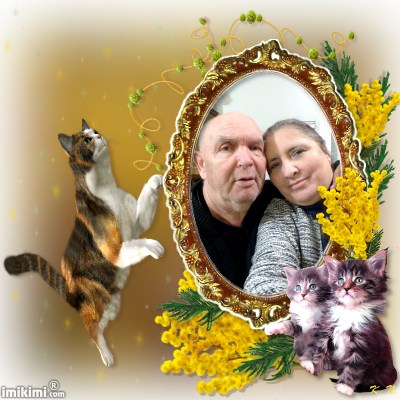 Montage de ma famille - Page 4 2zxda-11