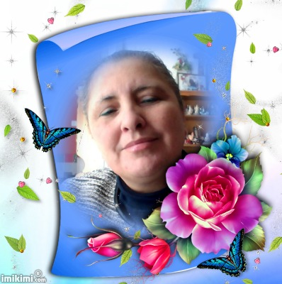 Montage de ma famille - Page 4 2zxda-12