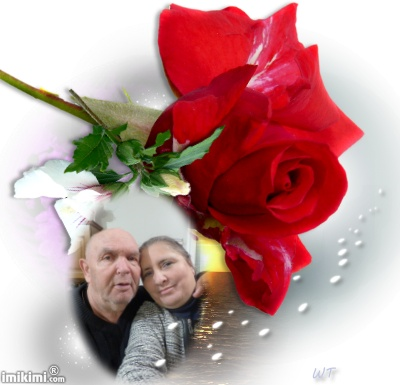 Montage de ma famille - Page 4 2zxda-14