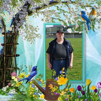 Montage de ma famille - Page 4 2zxda-29
