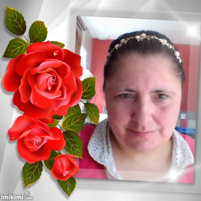 Montage de ma famille - Page 4 2zxda-30