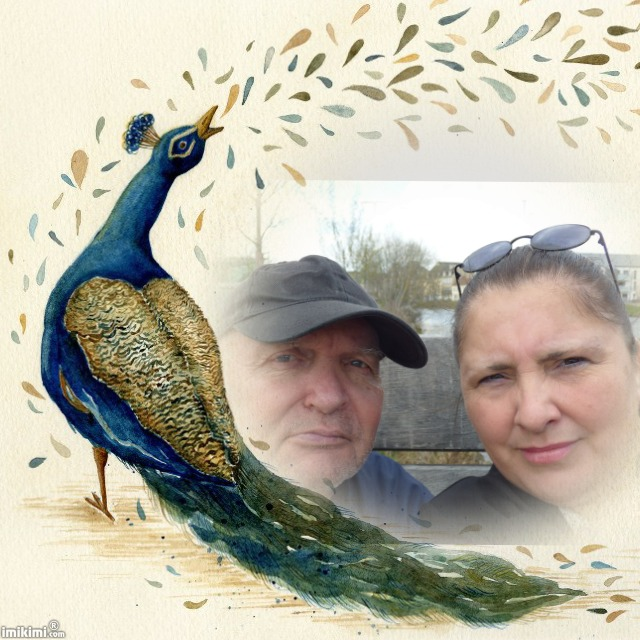 Montage de ma famille - Page 4 2zxda-31