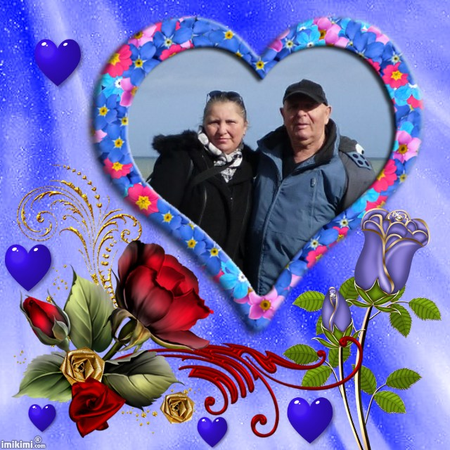 Montage de ma famille - Page 4 2zxda-34