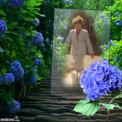 Montage de ma famille - Page 4 2zxda-37