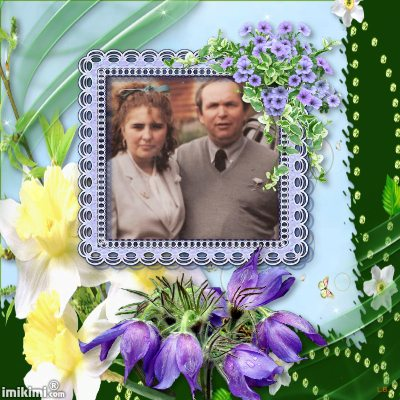 Montage de ma famille - Page 4 2zxda-38