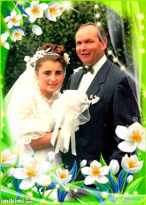 Montage de ma famille - Page 4 2zxda-39
