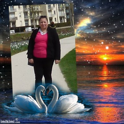 Montage de ma famille - Page 4 2zxda-40