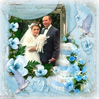 Montage de ma famille - Page 4 2zxda-42