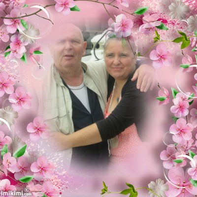 Montage de ma famille - Page 4 2zxda-43