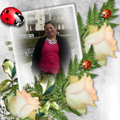 Montage de ma famille - Page 4 2zxda-44