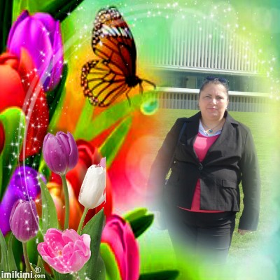 Montage de ma famille - Page 4 2zxda-45