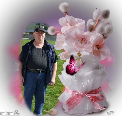 Montage de ma famille - Page 4 2zxda-46