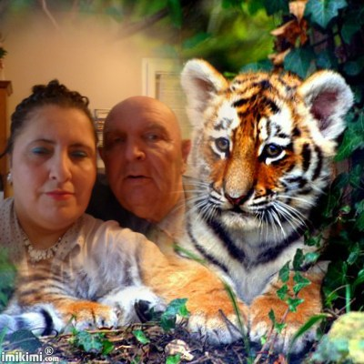 Montage de ma famille - Page 4 2zxda-47