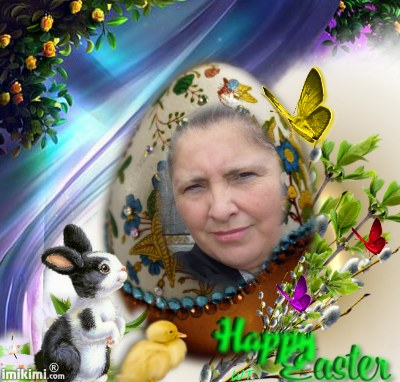 Montage de ma famille - Page 4 2zxda-48