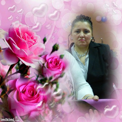 Montage de ma famille - Page 4 2zxda-49