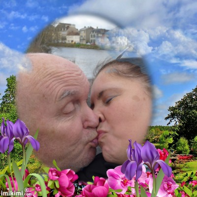 Montage de ma famille - Page 4 2zxda-50