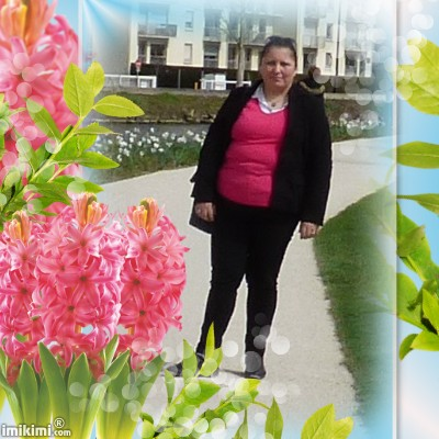 Montage de ma famille - Page 4 2zxda-51