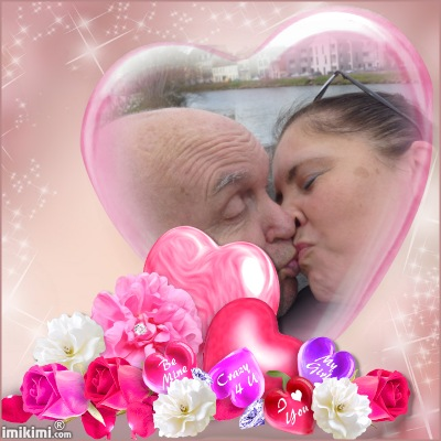 Montage de ma famille - Page 4 2zxda-52