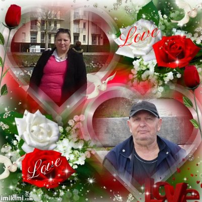 Montage de ma famille - Page 4 2zxda-53