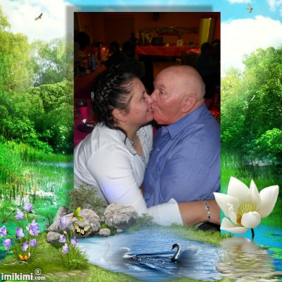 Montage de ma famille - Page 4 2zxda-56