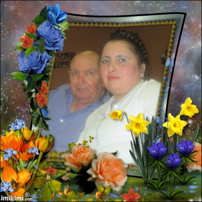 Montage de ma famille - Page 4 2zxda-58