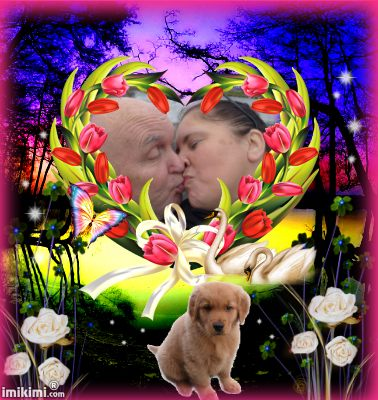 Montage de ma famille - Page 4 2zxda-59