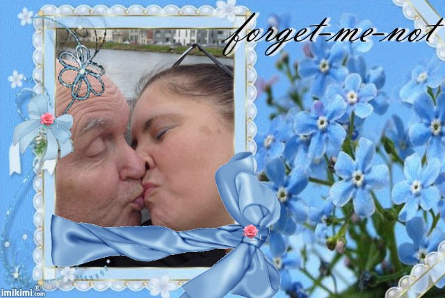 Montage de ma famille - Page 4 2zxda-60