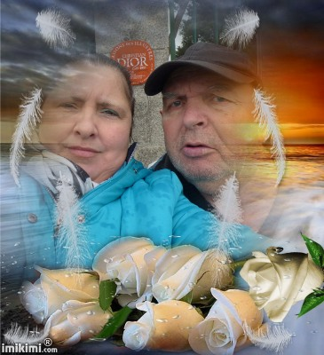 Montage de ma famille - Page 4 2zxda-61
