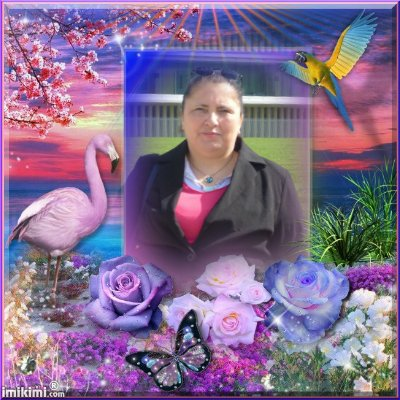 Montage de ma famille - Page 4 2zxda-62
