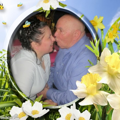 Montage de ma famille - Page 4 2zxda-64