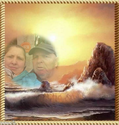 Montage de ma famille - Page 4 2zxda-67