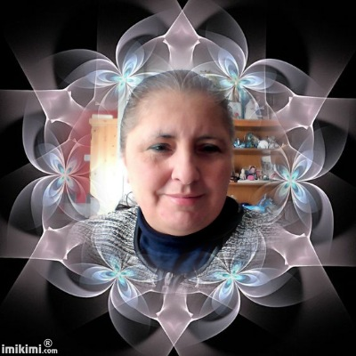 Montage de ma famille - Page 4 2zxda-70