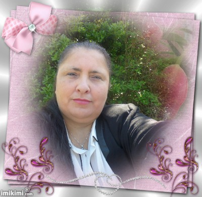 Montage de ma famille - Page 4 2zxda-73